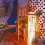 outdoor-decorative-lighting2-1.jpg