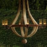 outdoor-decorative-lighting2-11.jpg
