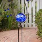 outdoor-decorative-lighting2-12.jpg