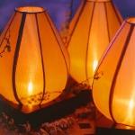 outdoor-decorative-lighting2-2.jpg