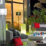 outdoor-decorative-lighting2-5.jpg