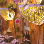 outdoor-decorative-lighting2-6.jpg