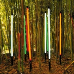 outdoor-decorative-lighting2-9.jpg