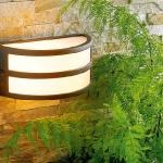 outdoor-decorative-lighting3-1.jpg