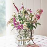 outdoor-garden-bouquet10.jpg