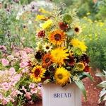 outdoor-garden-bouquet11.jpg