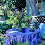 outdoor-garden-bouquet13.jpg