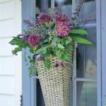outdoor-garden-bouquet14.jpg