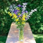 outdoor-garden-bouquet15.jpg