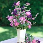 outdoor-garden-bouquet16.jpg