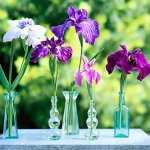 outdoor-garden-bouquet17.jpg