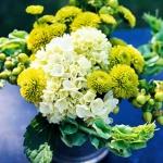 outdoor-garden-bouquet18.jpg