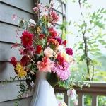 outdoor-garden-bouquet3.jpg