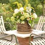 outdoor-garden-bouquet4.jpg