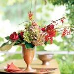 outdoor-garden-bouquet6.jpg