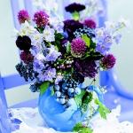 outdoor-garden-bouquet7.jpg
