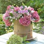 outdoor-garden-bouquet8.jpg