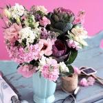 outdoor-garden-bouquet9.jpg