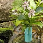 outdoor-garden-bouquet19.jpg