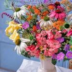 outdoor-garden-bouquet20.jpg