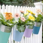outdoor-garden-bouquet21.jpg
