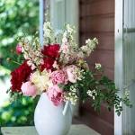 outdoor-garden-bouquet22.jpg