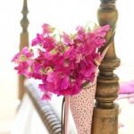 outdoor-garden-bouquet23.jpg