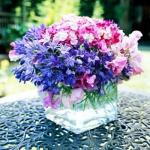 outdoor-garden-bouquet25.jpg