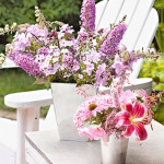 outdoor-garden-bouquet26.jpg