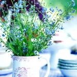 outdoor-garden-bouquet27.jpg