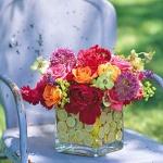 outdoor-garden-bouquet28.jpg