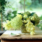 outdoor-garden-bouquet29.jpg