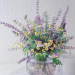 outdoor-garden-bouquet30.jpg
