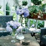 outdoor-garden-bouquet31.jpg