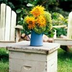 outdoor-garden-bouquet32.jpg