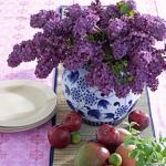 outdoor-garden-bouquet33.jpg
