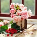 outdoor-garden-bouquet35.jpg