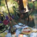 outdoor-lighting-candle2.jpg