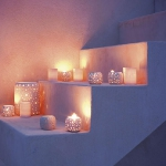 outdoor-lighting-decoration3.jpg