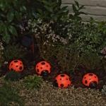 outdoor-lighting-decoration8.jpg
