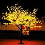 outdoor-lighting-decoration9.jpg