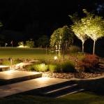 outdoor-lighting-general1.jpg