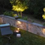 outdoor-lighting-general2.jpg