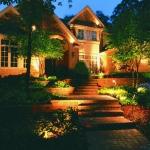 outdoor-lighting-general3.jpg