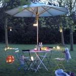 outdoor-lighting-general5.jpg