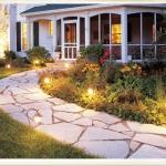 outdoor-lighting-path1.jpg