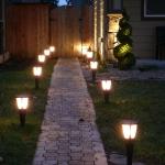 outdoor-lighting-path3.jpg