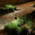 outdoor-lighting-path5.jpg