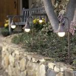 outdoor-lighting-path6.jpg