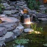outdoor-lighting-spot1.jpg
